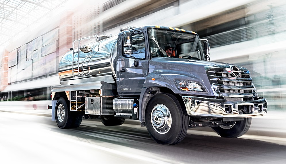 Best Trucks We Recommended in 2020